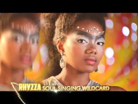 Talentadong Pinoy - January 05 2013 — Talentadong Pinoy ...