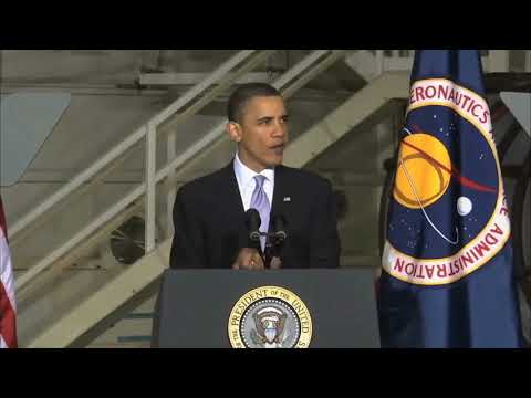 President Barack The Obama White House.Biography. Early life and career.¨Part 1.