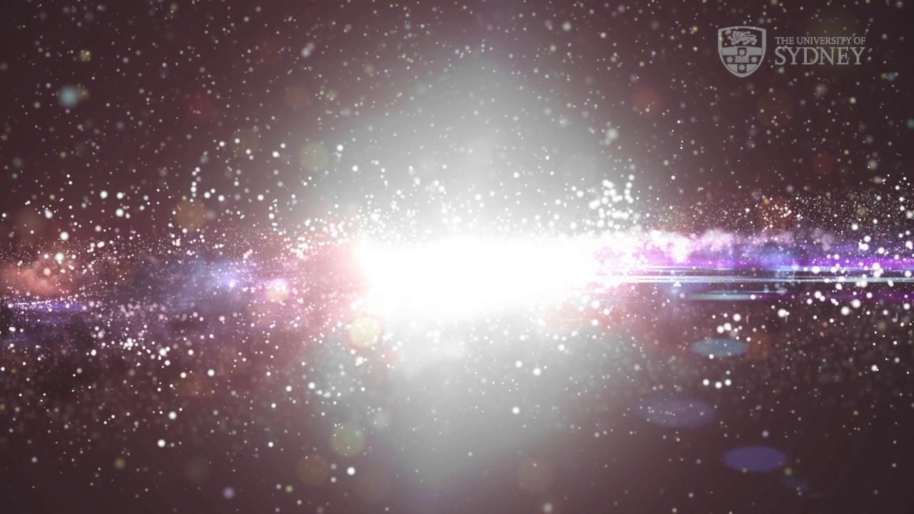 Andromina Significado el estremecedor pasado de andrómeda, la galaxia caníbal que