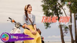 Thằng Cuội (Cover) - Phan Ngân (MV)