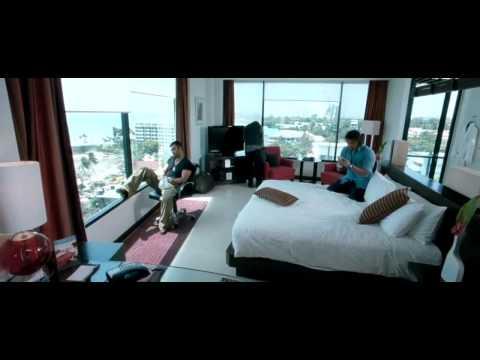 Loot (2011) Full hindi movie new HD