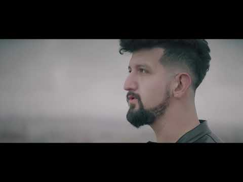 Kerim Araz - Toparlanmam Lazım ( Official Video )