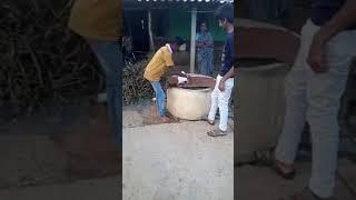 The funniest magic in kannada,  hassan boys magic,  ನಕ್ಕು ಹುಣ್ಣಾಗುವಂತ ಮ್ಯಾಜಿಕ್