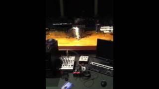 Justin bieber singing Thumbnail