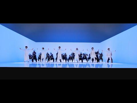 V6 / 「Super Powers」Music Video