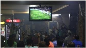 Fußball heute live im TV und im LIVE-STREAM sehen: So geht's |