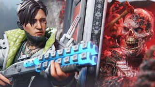 Best Apex Legends Funny Moments and Gameplay - Ep. 274