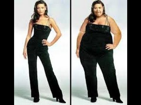 can i take diet pills after gastric sleeve
