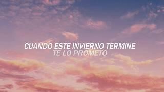 EXO - Girl x Friend (Sub Español)
