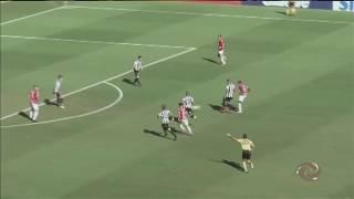 Veja os melhores momentos de Internacional e Atlético thumbnail