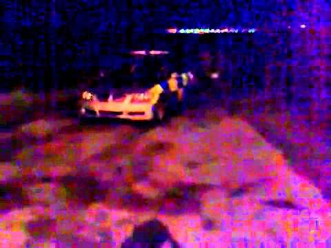 Police Scotland sleeping police