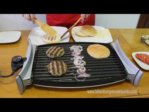 una-hamburguesa-rompedora