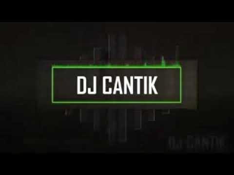 DJ kodok ijo original