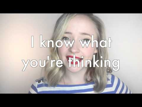 """How do you say """"I know what you\'re thinking!"""" in Chinese?"""