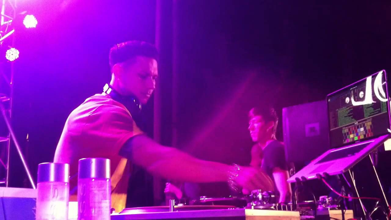 DJ Pauly D Tickets, Tour Dates 2019 & Concerts – Songkick