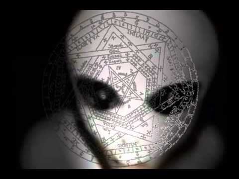 (2014) The UFO Activity - Demonic Deception 3/4 Demonic Power