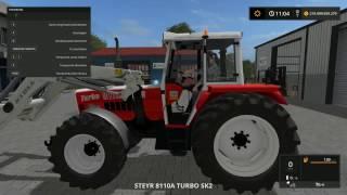 "[""Ls17"", ""Farming"", ""Simulator"", ""Ls"", ""Games"", ""Farming Simulator"", ""Farming Simulator 17""]"
