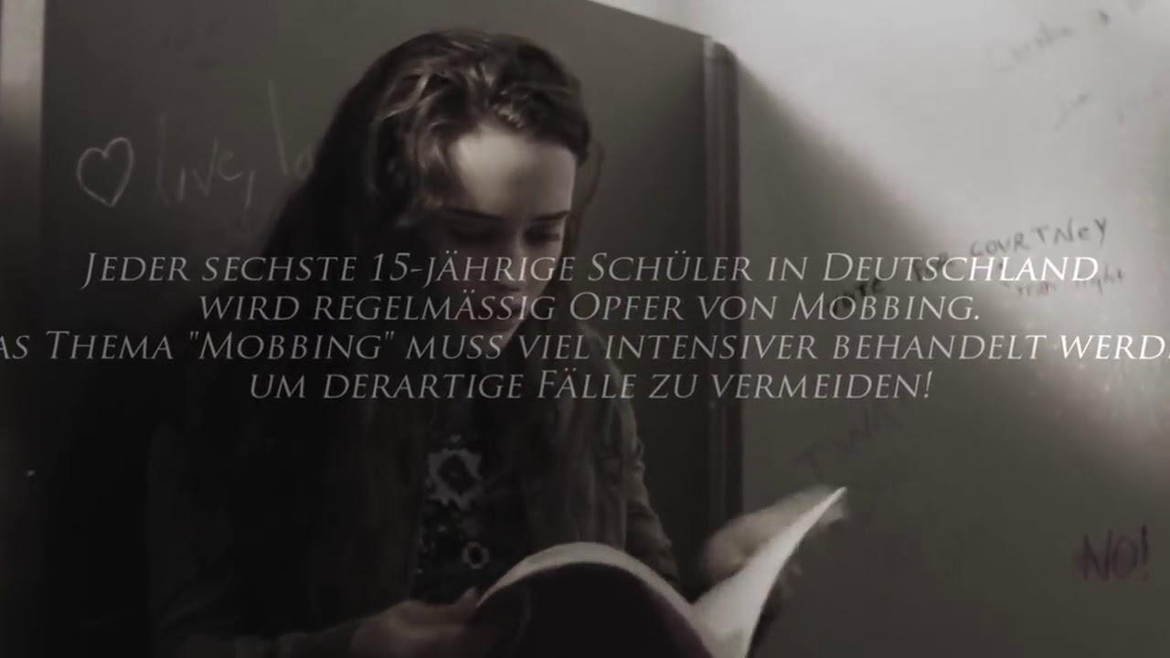 Tote Mädchen Lügen Nicht 13 Reasons Why Lied