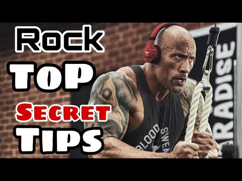Top Secret Tips Before you join a Gym