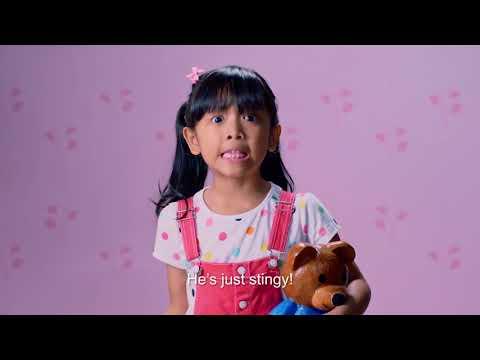 Iklan Raya Hong Leong Bank 2018 'Abah Tak Bagi'