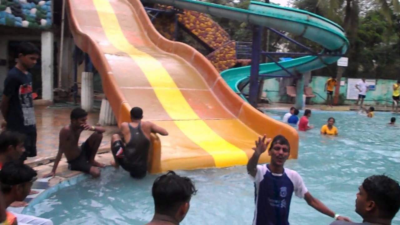 Anand Resort Virar Kamchor Sena Youtube