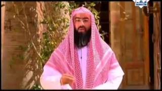 (أفضل الصيام.. صيام داوود) للشيخ نبيل العوضي