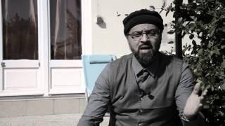 L'avènement de l'Imam Mahdi et du Messie Promis selon le Saint Coran et les Hadiths