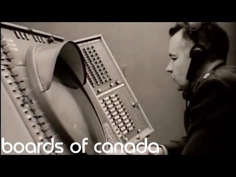 Boards of Canada - Boqurant mp3