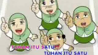 Video YouTube - Film Kartun.flv download MP3, 3GP, MP4, WEBM, AVI, FLV September 2018