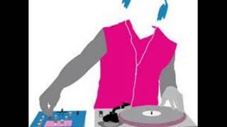 lollypop brazil mix DJ VINOD