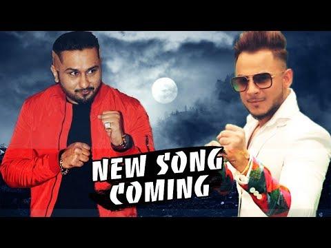 Yo Yo Honey Singh Next Song Of 2018   Millind Gaba   Latest News