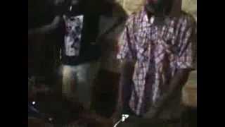 RAIGANJ DJ SUMAN WADDING PARTY............