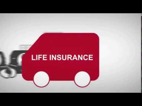 ING Group Insurance