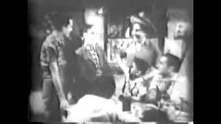 Trailer Tonto Pillo (1948)