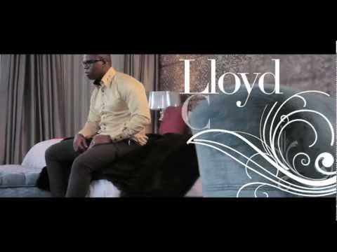 Lloyd Cele - Ngiyakukhumbula (OFFICIAL VIDEO)