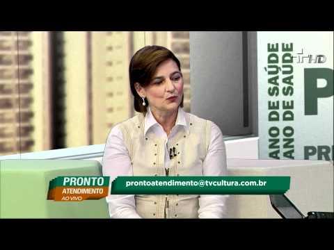 Direito à Aposentadoria por Invalidez - Pronto Atendimento 23/04/12