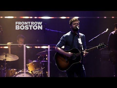 Unduh lagu Passenger – Anywhere | Front Row Boston Mp3 terbaru