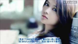 浜崎あゆみ&つんく 『Love~Since1999~』 OPV ♪ 【HD】