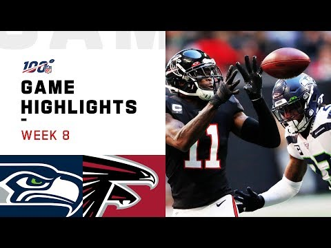 seahawks-vs.-falcons-week-8-highlights-|-nfl-2019