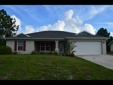 5527 Berryman Street, Lehigh Acres, FL. 33971 - Lehigh Acres Home For Sale by Sunrise Realty Network
