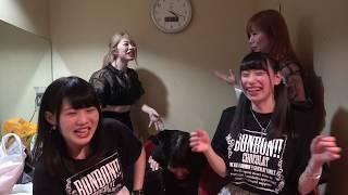 アイドルグループ「ジキルとハイド」公式チャンネルです。 ライブ動画や...