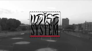 boom bap beat 90 s boom bap rap beat hip hop instrumental prod noise system free use beat
