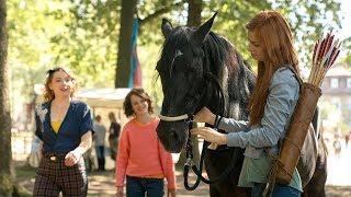 OSTWIND - ARIS ANKUNFT - Ein ganz besonderes Pferd