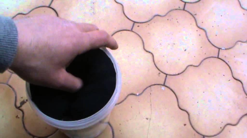 filtro acquario fai da te semplicissimo n3/diy aqu - youtube - Sfondo Esterno Per Acquario Fai Da Te