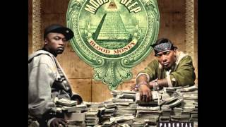 mobb deep  win or lose