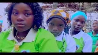 Video DAMA MAMO EKOMA VCD download MP3, 3GP, MP4, WEBM, AVI, FLV Juni 2018