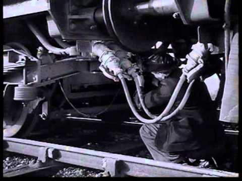 DMU Diesel Train Driver Part 3 - Dealing With Faults