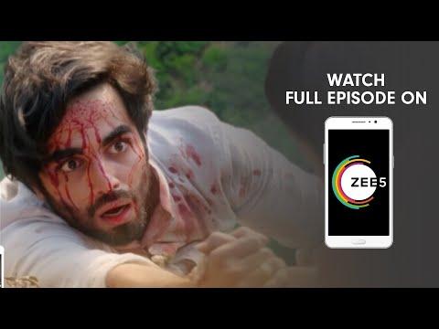 Aap Ke Aa Jane Se - Spoiler Alert - 14 Nov 2018 - Watch Full Episode On ZEE5 - Episode 212c