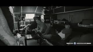 Siddharta - Studio 2018, #009: Video poročilo
