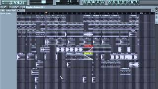 Better Of Alone Remix Fl studio + Flp - Mediafire/4shared/Mega ( George Maxter)